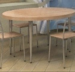 tablechairs ( 49.96KB jpg by PrintF )