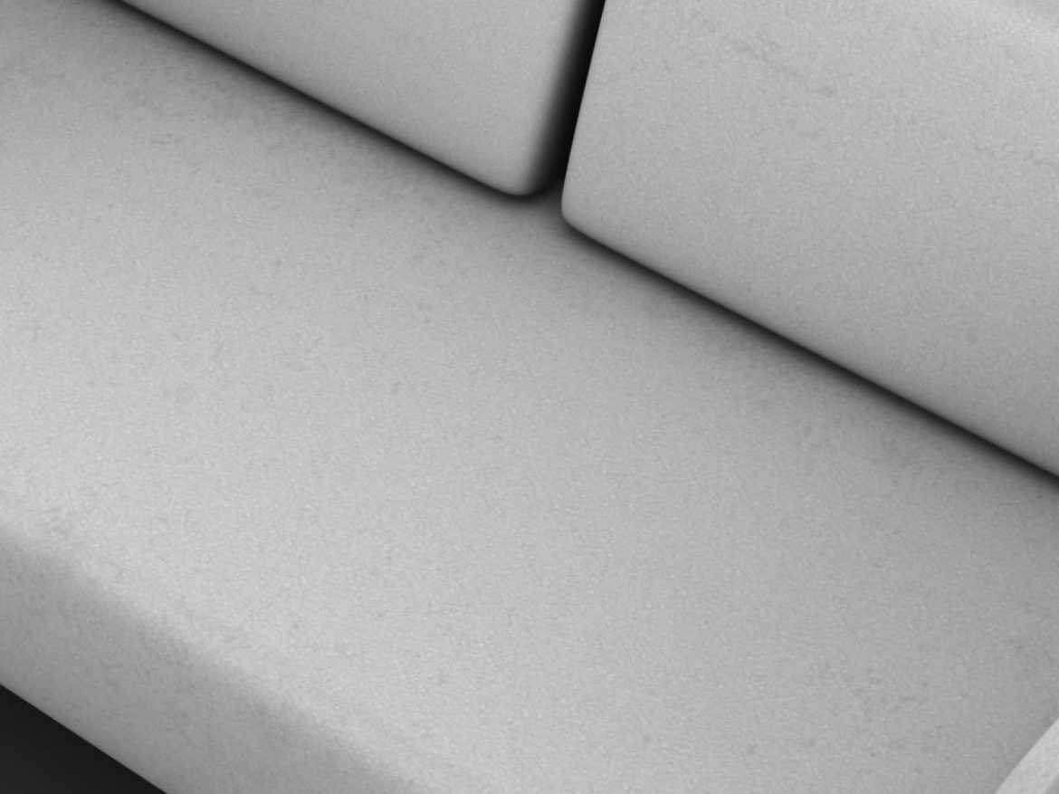 White couch ( 265.72KB jpg by mikebibby )