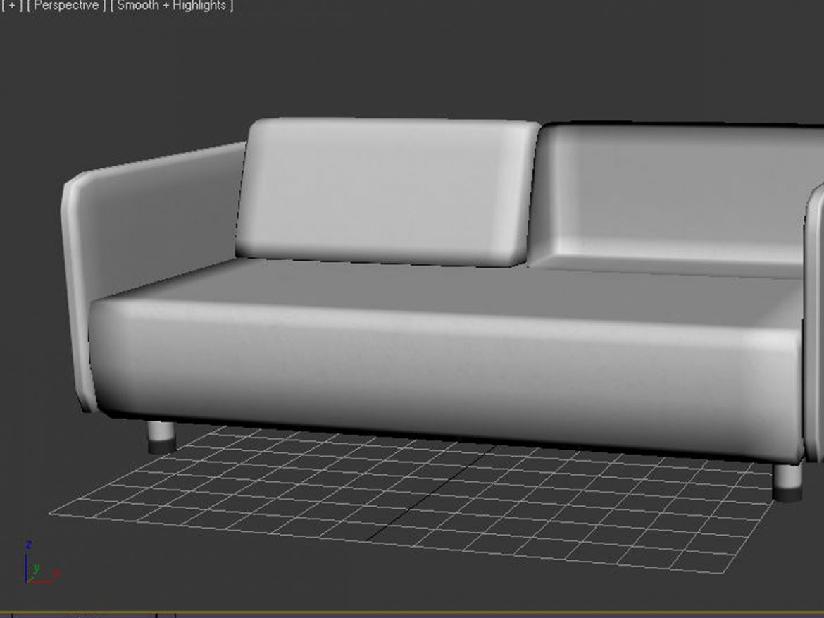 White couch ( 388.24KB jpg by mikebibby )
