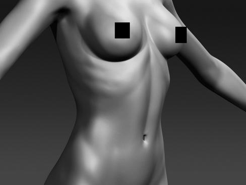 Ashley ( 82.3KB jpg by Behr_Bros. )