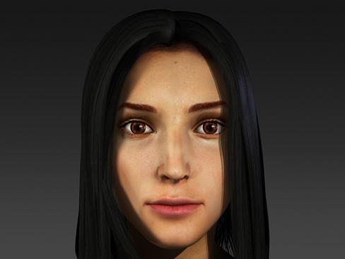 Ashley ( 151.71KB jpg by Behr_Bros. )