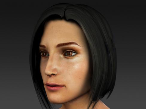 Ashley ( 138.52KB jpg by Behr_Bros. )