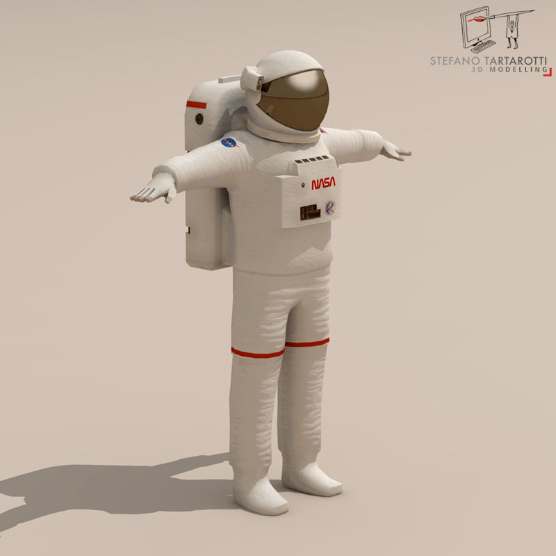 сансрын нисгэгч 3d загвар 3ds dxf fbx c4d obj 142114