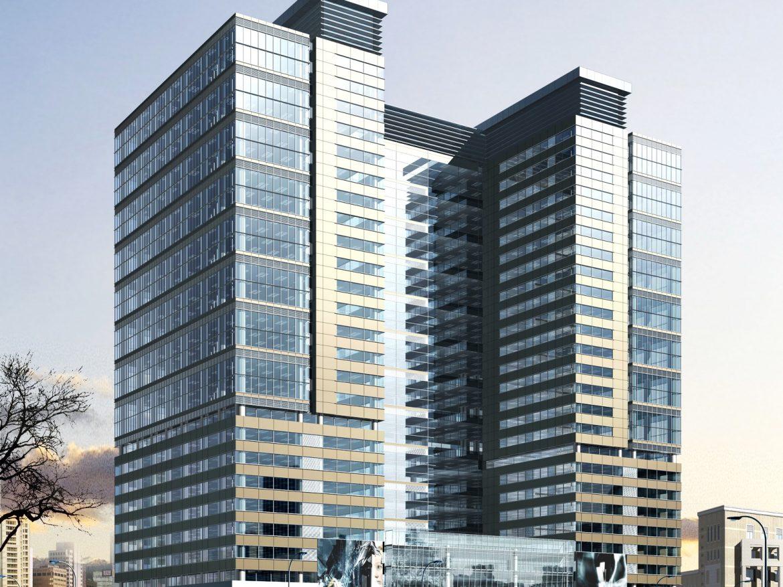 3d building 024 ( 1823.58KB jpg by kanhtart )
