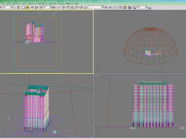 3d building 024 ( 956.16KB jpg by kanhtart )