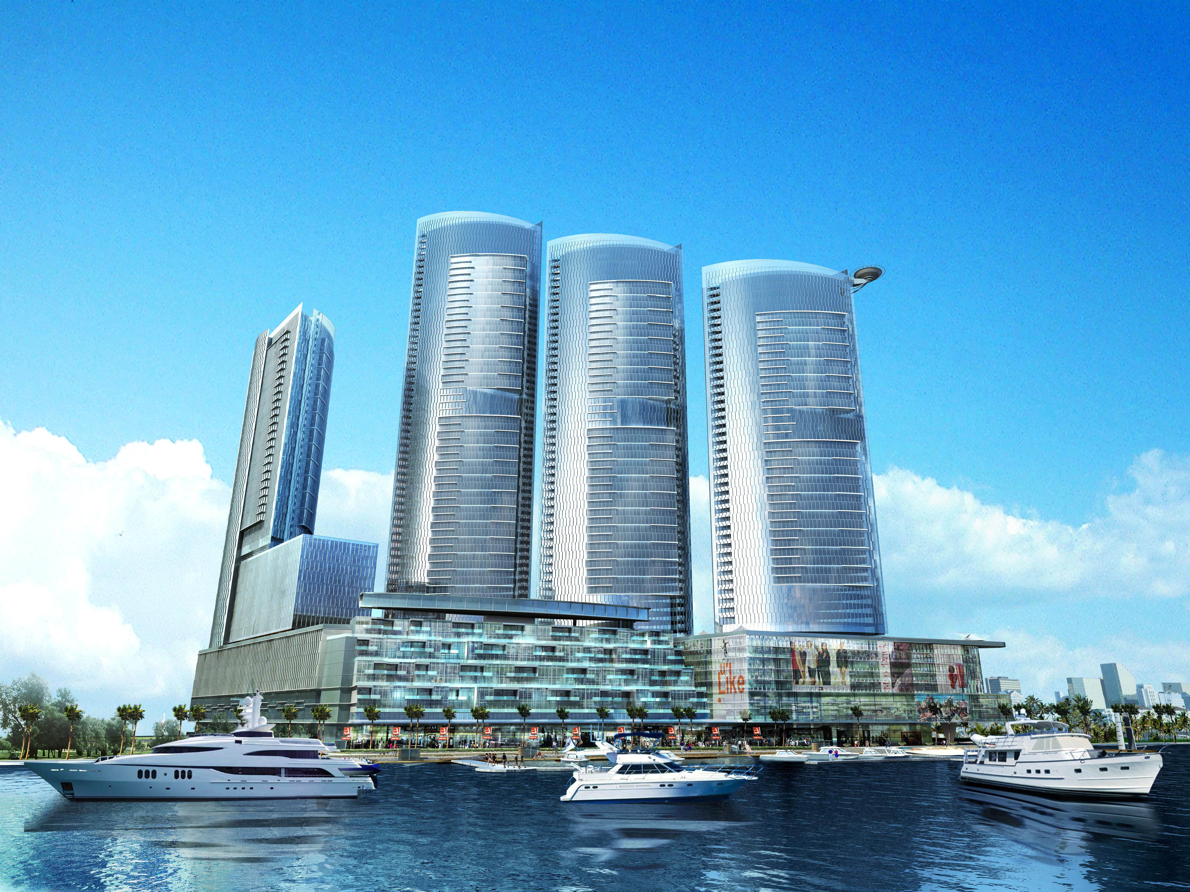 3d building 142 3d model buy 3d building 142 3d model for Construction 3d