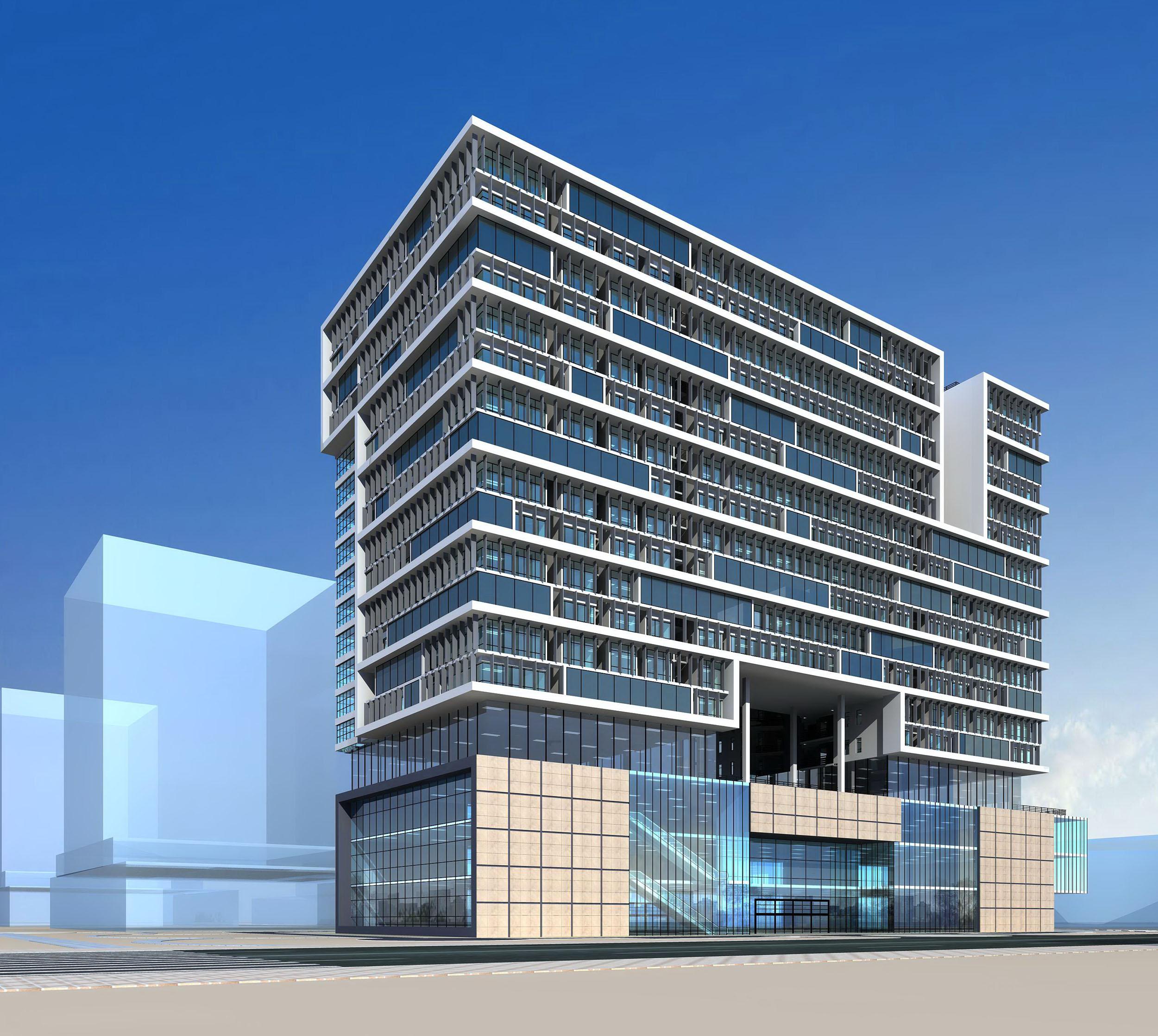 Architecture 3ds Max 3ds Max Vray Restaurant Interior Design  # Meuble Tv Warren Silex