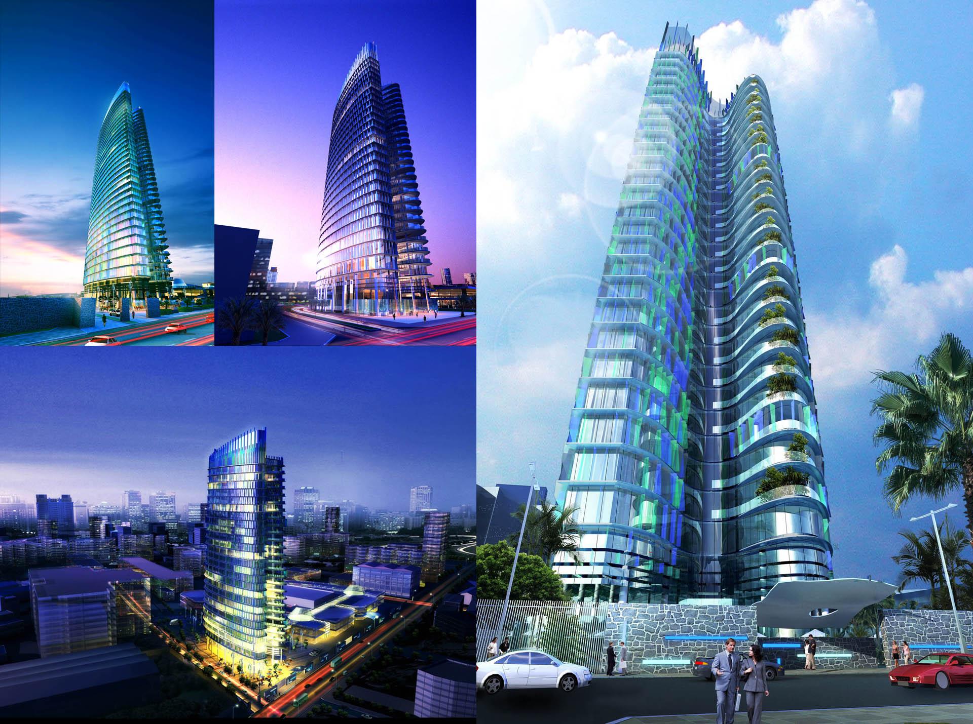ēka 139 3d modelis max 127771