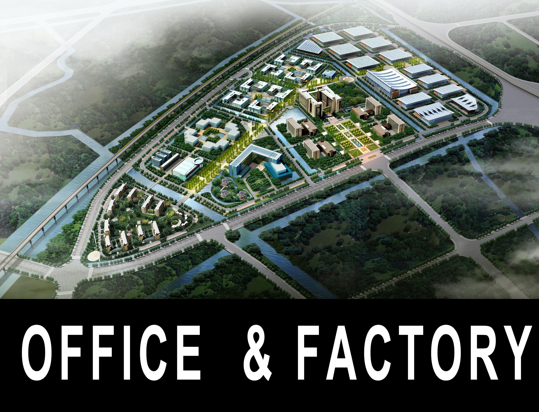 izgradnja modela 540 3d max psd 126305