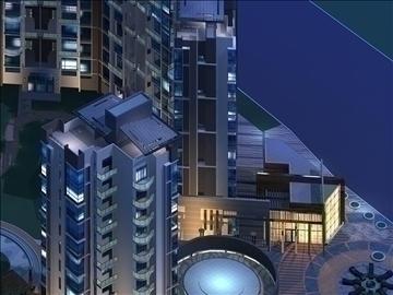 Urban Spaces 061 ( 78.79KB jpg by rose_studio )