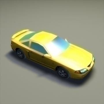 12 vehiclepack a_3dmodels 3d model 3ds max fbx x lwo ma mb flt hrc xsi texture obj 99255