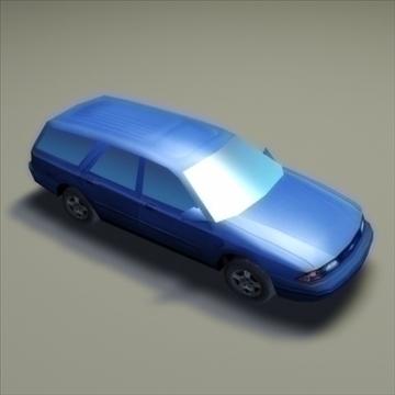 12 araç çantası a_3dmodels 3d modeli 3ds max fbx x lwo ma mb flt hrc xsi texture obj 99256