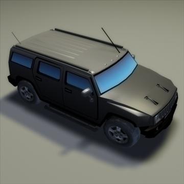 12 araç çantası a_3dmodels 3d modeli 3ds max fbx x lwo ma mb flt hrc xsi texture obj 99257