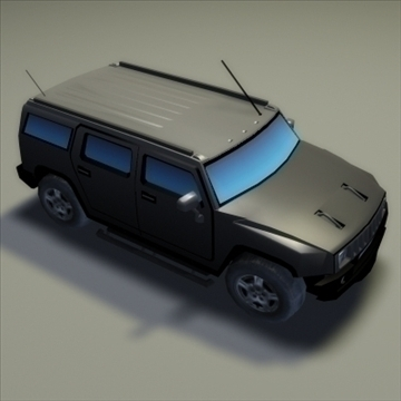 12 vehiclepack a_3dmodels 3d model 3ds max fbx x lwo ma mb flt hrc xsi texture obj 99257