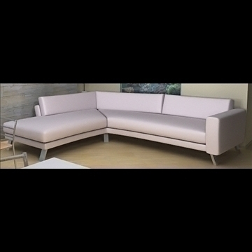 Divan sofa 3d model buy divan sofa 3d model flatpyramid Buy model home furniture online