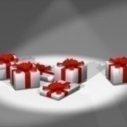 Presents ( 36.08KB jpg by epicsoftware )