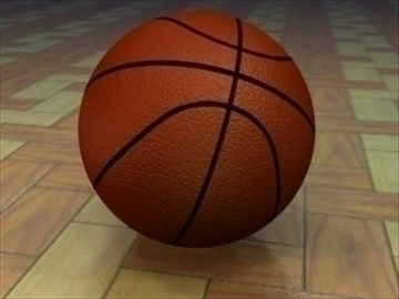 sportscollection 3dmodels 3d загвар 3ds max obj 99381