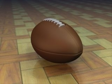 sportscollection 3dmodels 3d загвар 3ds max obj 99384