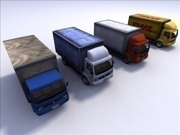 transport_vehicles_3dmodels 3d modelo 3ds max lwo ma mb obj 99612