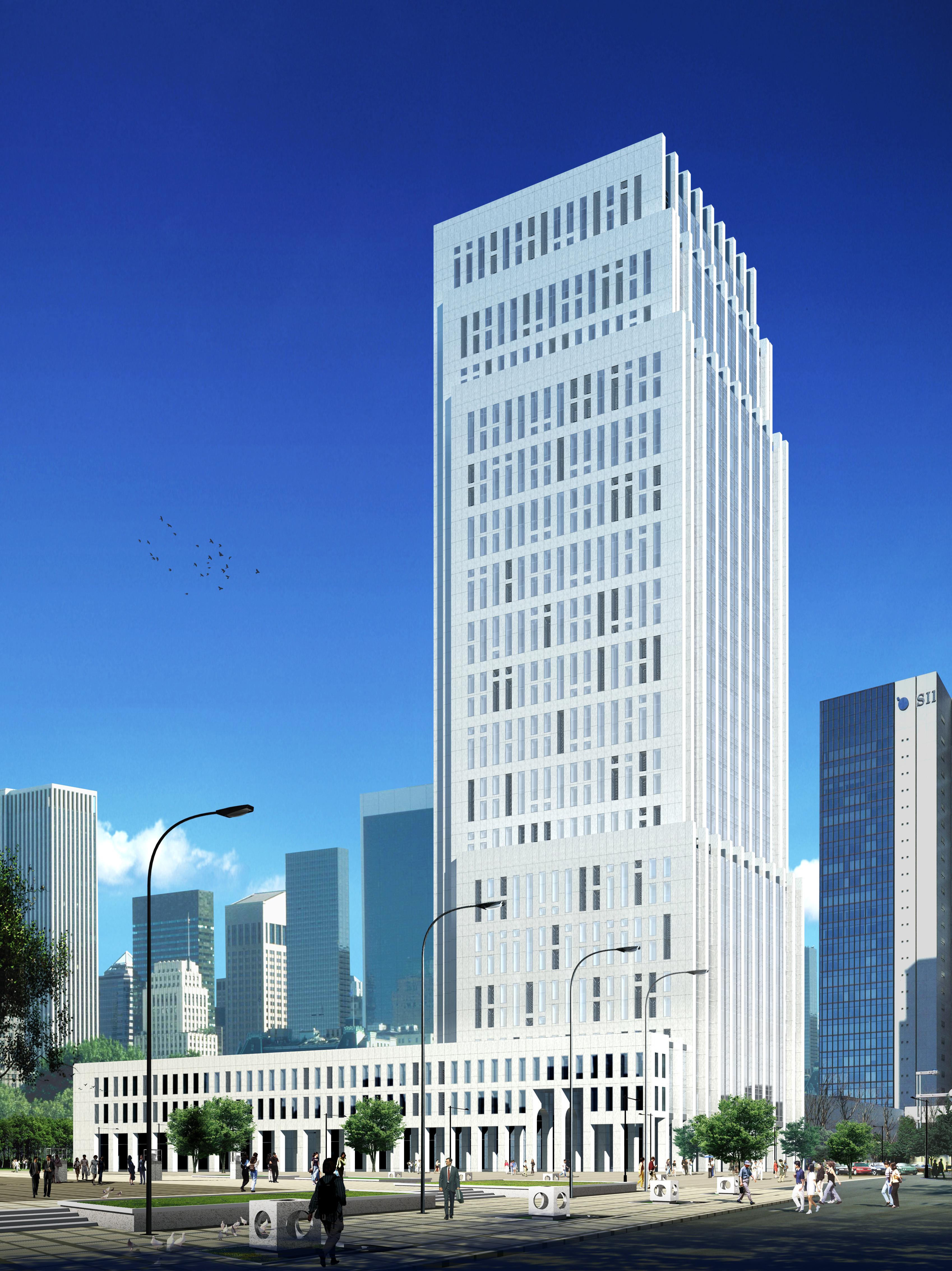ēka 039 3d modelis max 133542