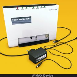 WiMAX Device  ( 209.27KB jpg by Saffan )