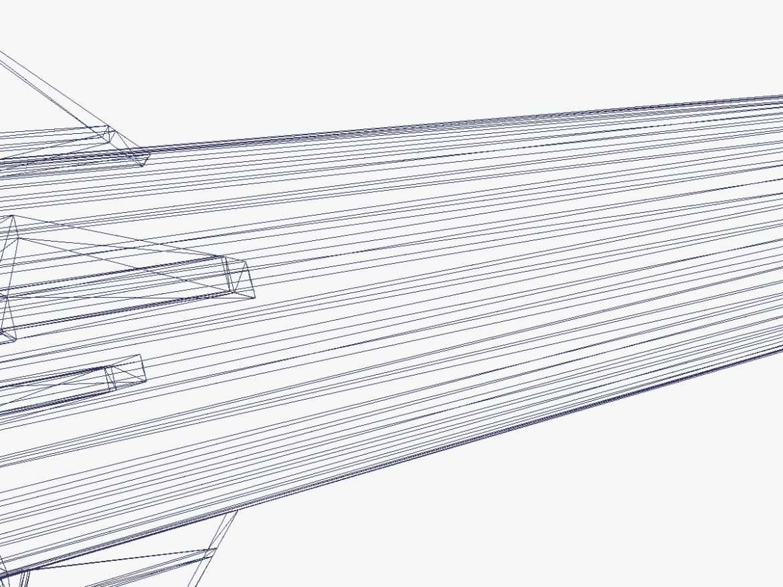 Condor I-AIII/Alacran missile ( 824.18KB  by VisualMotion )