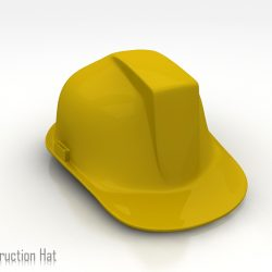Construction Hat ( 168.28KB jpg by Saffan )