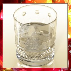 High detailed Cut Glass 8 ( 302.12KB jpg by VKModels )