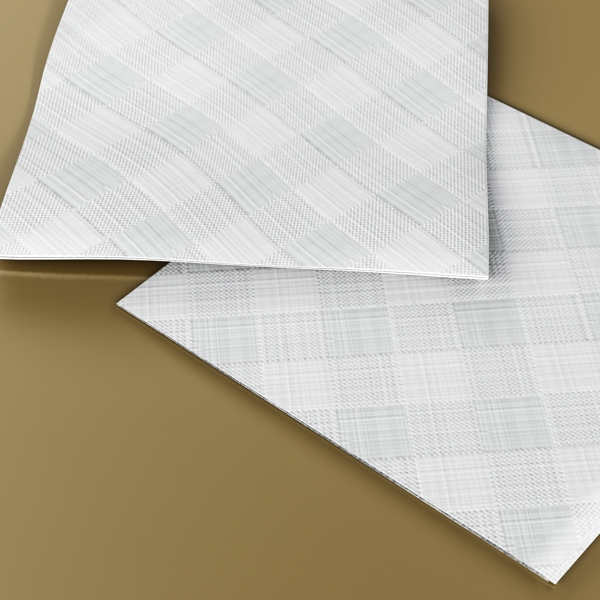 napkin holder 2 3d model 3ds max fbx obj 147169