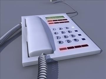 phone1 3d modelis ma mb obj 82841