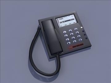 phone2 3d model ma mb obj 82844