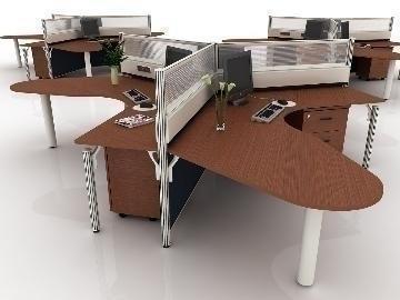 120 radna stanica 3d model max 77159