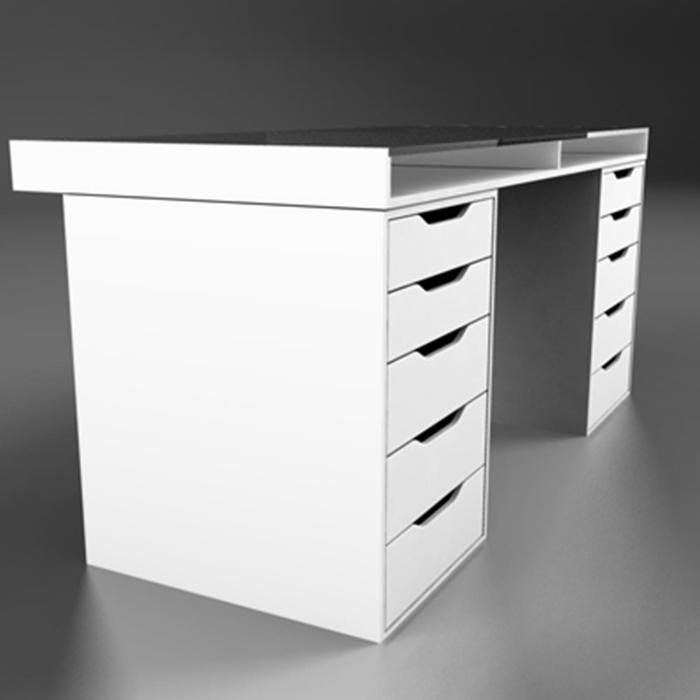 desktop 3d model 3ds max fbx ma mb obj 155846