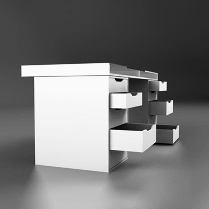 desktop 3d model 3ds max fbx ma mb obj 155847