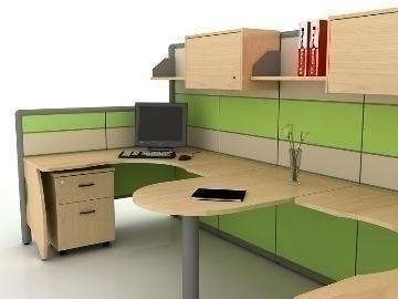 izpildvaras darba stacija v2 3d modelis max 77162