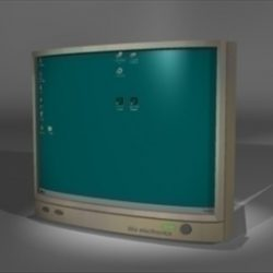 Monitor ( 29.84KB jpg by epicsoftware )