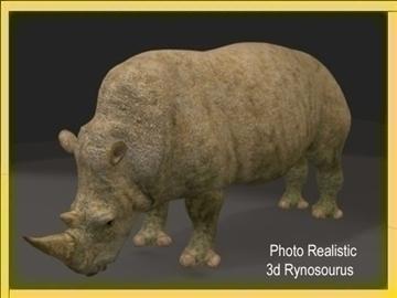 rhino 3d modelis 3ds jpeg jpg lwo 86689
