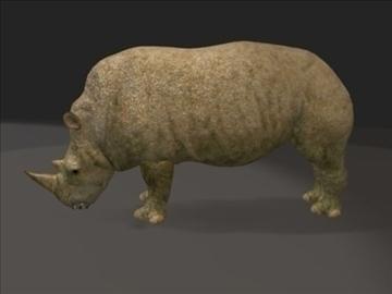rhino 3d modelis 3ds jpeg jpg lwo 86690
