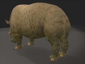 rhino 3d modelis 3ds jpeg jpg lwo 86691