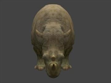 rhino 3d modelis 3ds jpeg jpg lwo 86692