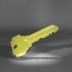 Key ( 28.51KB jpg by epicsoftware )