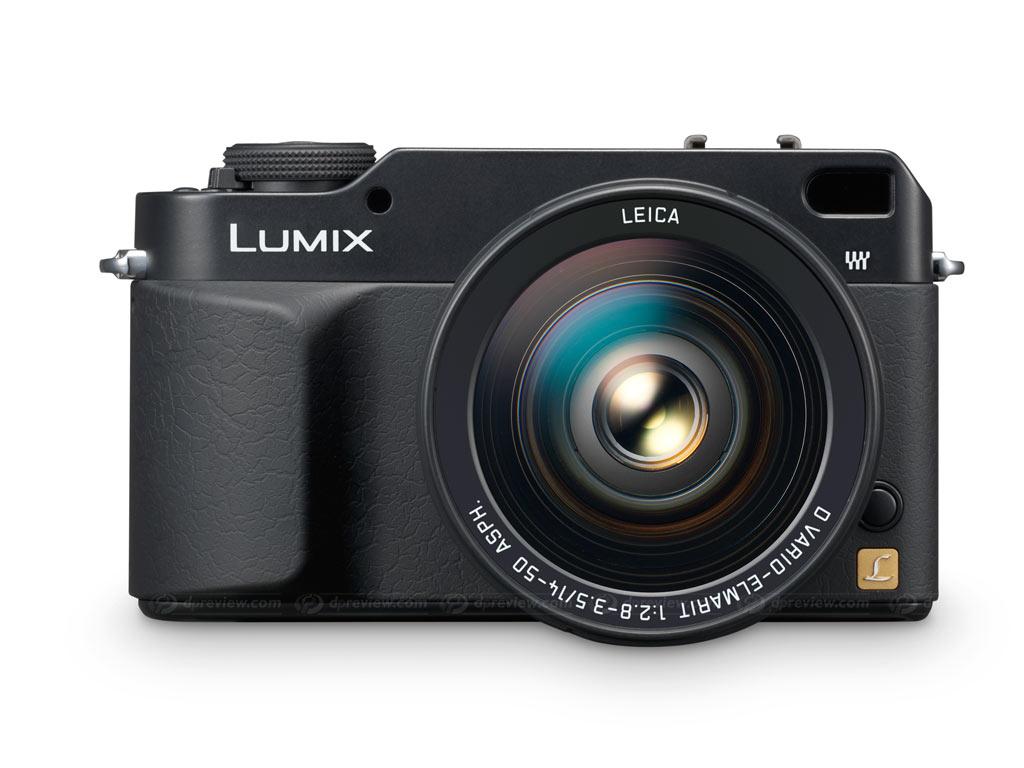 kamera 3d modelis max 113397