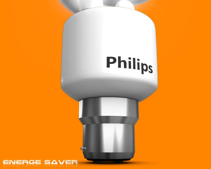 enerģijas taupīšanas spuldzes 3d modelis 3ds max obj 116114