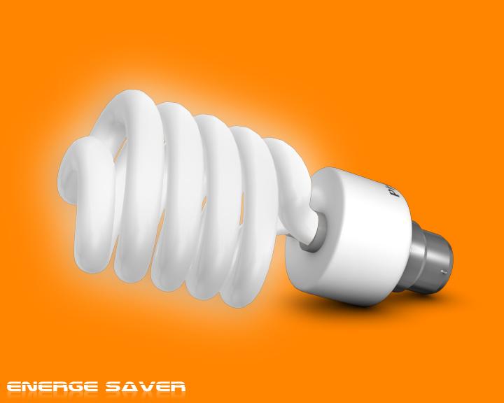enerģijas taupīšanas spuldzes 3d modelis 3ds max obj 116119