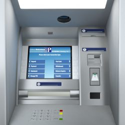 ATM Machine Wincor Nixdorf ( 220.69KB jpg by laguf )