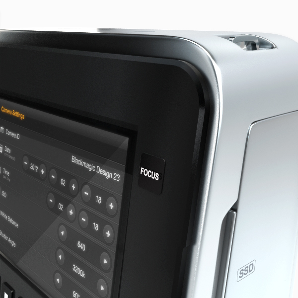 blackmagic kamera 3d modelis 3ds max fbx obj 140416