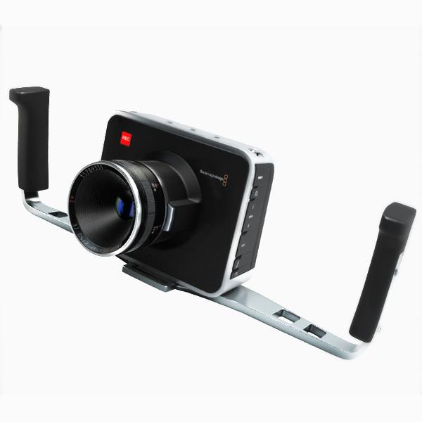 blackmagic kamera 3d modelis 3ds max fbx obj 140419