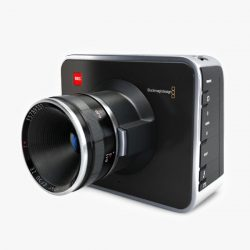 Blackmagic Camera ( 138.26KB jpg by Saffan )