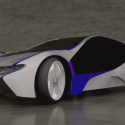 BMW efficientdynamics ( 120.88KB jpg by akila )