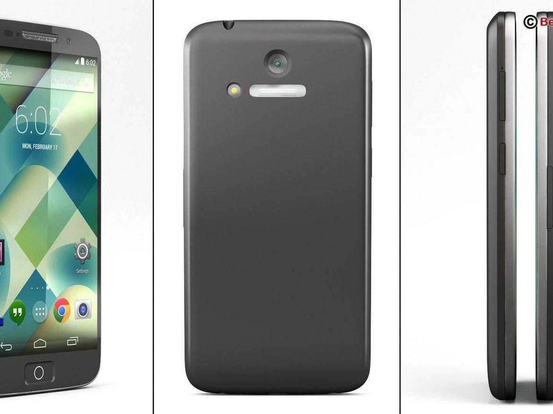 Generic Smartphone 4.6 Inch ( 114.08KB jpg by Behr_Bros. )